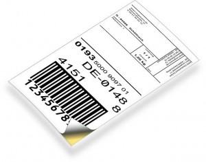 sendungs-label-beispiel-ups-sendungsverfolgung